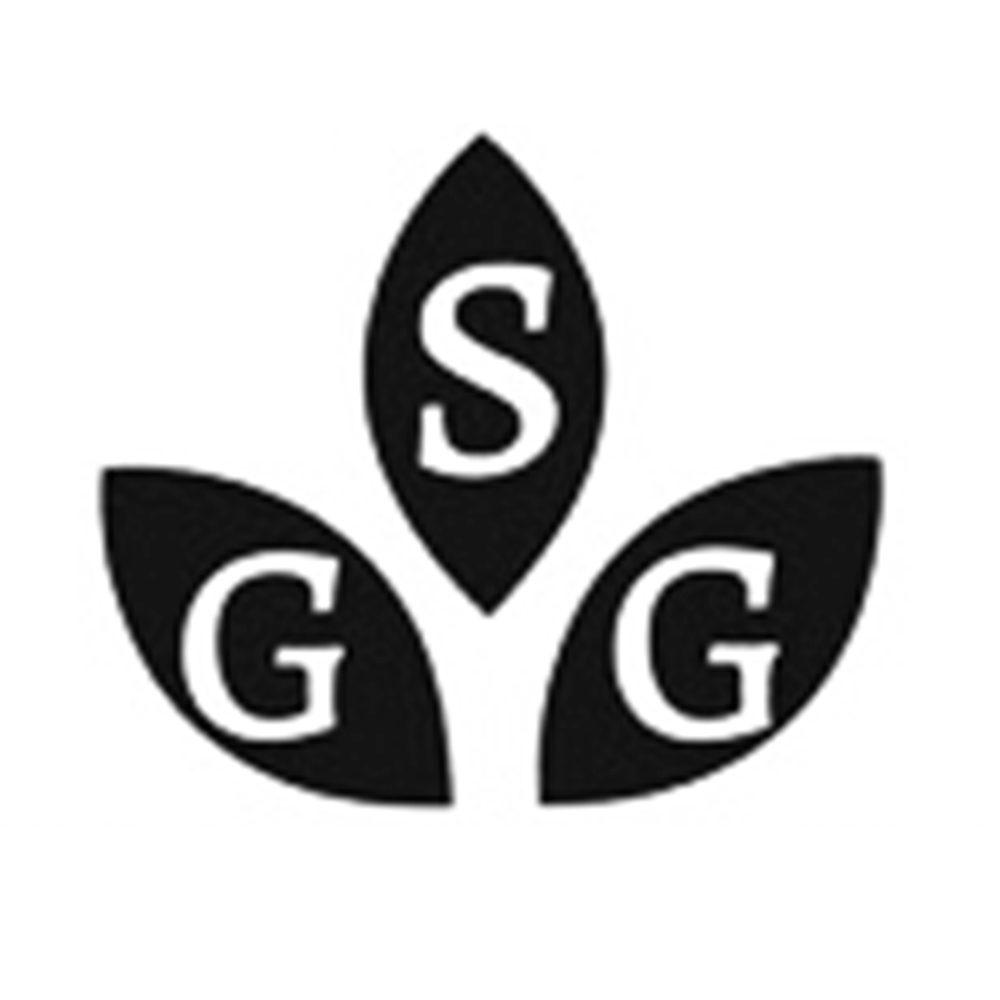 GSG NATURAL BEAUTY PARÍS